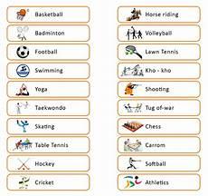 sports and entertainment worksheets 15790 vijaya international school day boarding school international school international school
