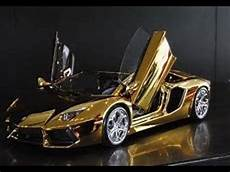 teuerstes auto der welt die 10 teuersten autos der welt 2018 hd