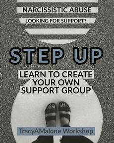 meetup narcissistic abuse how to create a narcissistic abuse meetup narcissist abuse support
