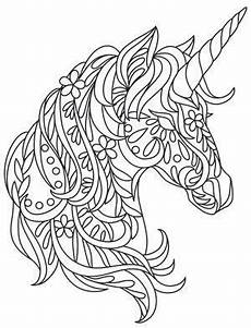 mandala coloring pages unicorn 17978 bohemian unicorn design uth13393 from http urbanthreads with images unicorn coloring