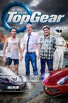 top gear anglais vf top gear serie vf tv complet en fran 231 ais
