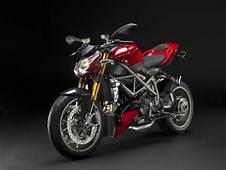 Ducati Street Fighter Sport Bikes  Automobile