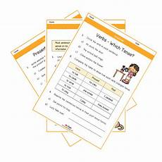 grammar worksheets year 5 uk 25017 grammar year 3 worksheets ks1 melloo