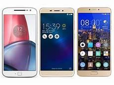 Harga Hp Merk Lg 4g 22 hp android ram 4gb dibawah rp 3 juta ponsel 4g murah
