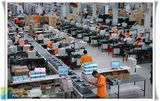tugas softskill kewirausahaan part 11 produksi dendi nursaputra