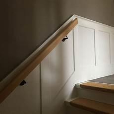 Wandvertäfelung Holz Selber Machen - holzkassetten als wandvert 228 felung selber bauen
