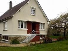 location maison rouen particulier location maison a rouen ventana