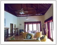 lombok manna villa venezia villa batu sisi lombok private villas