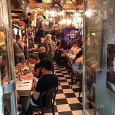 restaurant porte de ouen chez louisette ouen restaurant reviews phone number photos tripadvisor