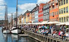 best things to see in copenhagen visiting copenhagen on a budget on the luce travel