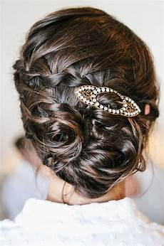 vintage rhinestone hair piece for 1930s wedding weddings