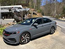 2020 vw jetta tdi gli review car 2020