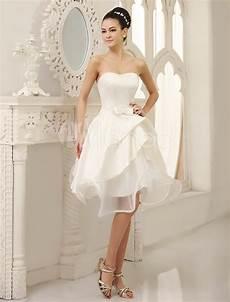 robes de mari 233 e courtes milanoo
