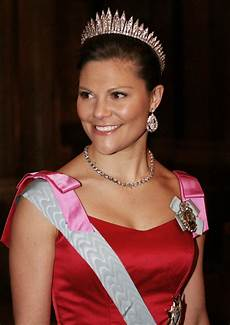 Prinzessin Schweden - i was here crown princess of sweden