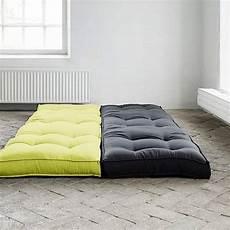 poltrona letto futon lofty poltrona futon trasformabile nordic design