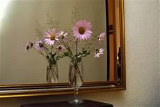 Feng Shui Und Die Wirkung Spiegeln