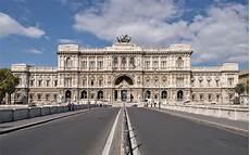 corte suprema di cassazione roma il requisito di specificit 224 dell eccezione di prescrizione