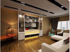 Living Room Interior Design   Concept Trend Condo Singapore