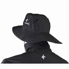cross chapeau de pluie m noir homme achat prix