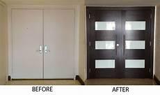 Door Refacing by Refacing Doors Cabinet Doors Refacing Refacing Cabinet Doors