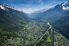 Chamonix Photo Gallery Images From The Chamonix Valley