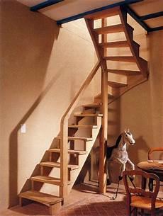 tremie pour escalier afficher l image d origine escalier escalier bois