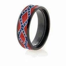 badass engagement rings wedding rings accessories