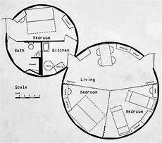 dymaxion house plans dymaxion house by buckminster fuller 1940 vintage