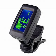 best guitar tuner 10 best guitar tuners in 2019 buying guide critic