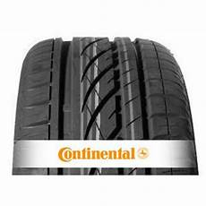 tyre continental contipremiumcontact 205 55 r16 91v