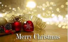 sfi merry christmas