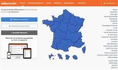 pourquoi leboncoin fr est pass 233 sans encombre au https