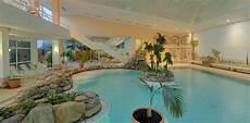 Rhön Park Hotel - rh 246 n park hotel aktiv resort charmehotel hausen roth