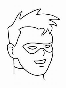 Robin Malvorlagen Pdf Batman Malvorlagen Pdf Malbild