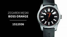zegarek orange 1512936 zegarownia pl