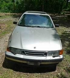 auto repair manual online 1995 saab 9000 instrument cluster find used 1995 saab 9000 cse turbo hatchback 4 door 2 3l in ada michigan united states for us