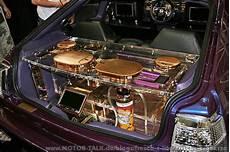 anlage für auto was gibt f 252 r das audiosystem im pkw aus fresco 180 s