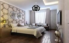 schlafzimmer dekorieren gemütlich 77 deko ideen schlafzimmer f 252 r einen harmonischen und