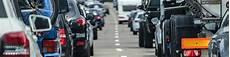 Staumeldungen Aktuelle Verkehrshinweise Und Staus Auf