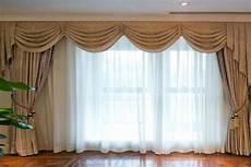 tendaggi con mantovane casa immobiliare accessori modelli mantovane tende