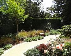 Mediterraner Garten Ideen - mediterranean garden ideas tended