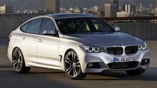 bmw série 3 gran turismo m sport 2013 bmw 3 series gran turismo m sport wallpapers and hd