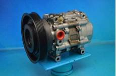automobile air conditioning service 1995 toyota tercel spare parts catalogs ac compressor fits 1994 1996 toyota tercel one year warranty r67377 ebay