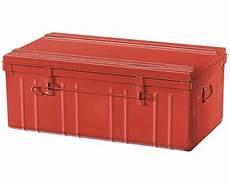 kunststoffkisten nach maß werkzeugkiste rot 800 mm bei hornbach kaufen