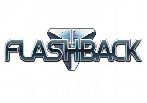 Flashback Oeg
