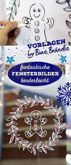 Malvorlagen Fenster Lyrics 70 Best Bine Br 228 Ndle Meine Vorlagen F 252 R Fensterbilder