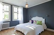 Bedroom Ideas Gray And White by White And Grey Bedroom Ideas Transforming Your Boring