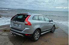 volvo xc60 d5 review caradvice