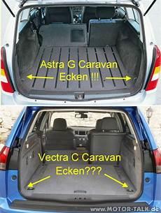 kofferraumvolumen opel astra kombi kofferraum astra g vectra c kaufberatung insignia st vs astra st opel insignia a 204271154