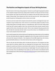 Describe Your Volunteer Experience Essay | free essay sle narrative why this college inside exles exle writings and essays corner